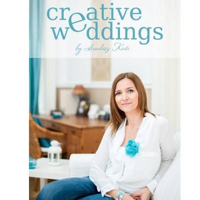 Creative Weddings